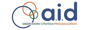 Aid Observatoire