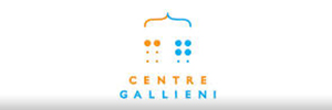 Association Gallieni Villeurbanne