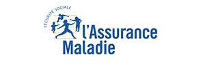 Caisse Nationale d'Assurance Maladie