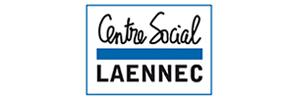 Centre Social Laennec