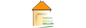 Instituts d'enfants de Seillon