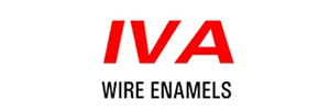 IVA Wire Enamels