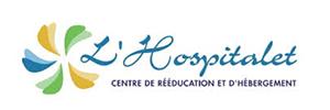 L'Hospitalet Centre de Rééducation et d'Hébergement