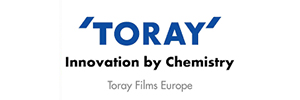 Toray Films